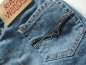 Preview: RIVER WOODS Jeans Rock