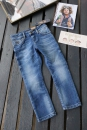 SCOTCH SHRUNK  - Jeans STRUMMER Meeting Point schmaler Schnitt